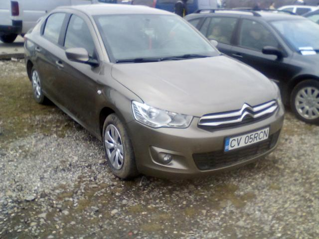 Ford Focus 16tdci An2007 Euro4 2007 Arad 499941 furthermore Mercedes Benz S 320 2008 Arad 499836 likewise Ford Focus Diesel Euro4 Clima 2006 Timis 500144 together with Opel Astra 2011 Arad 500059 together with Audi A4 2 0 Tdi 170 Cp 2010 Timis 500024. on oglinzi încălzite radio cd servo srs airbag volan reglabil
