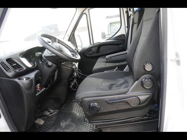 IVECO Daily 35-150 Basculabil