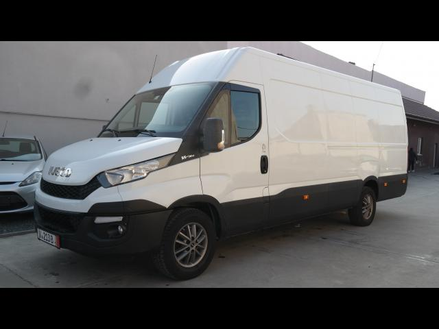 IVECO Daily 35-150