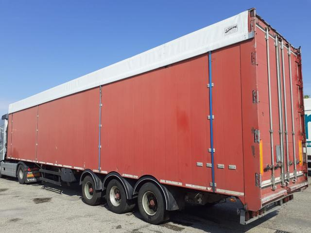 SEMIREMORCA General Trailers 95 m3